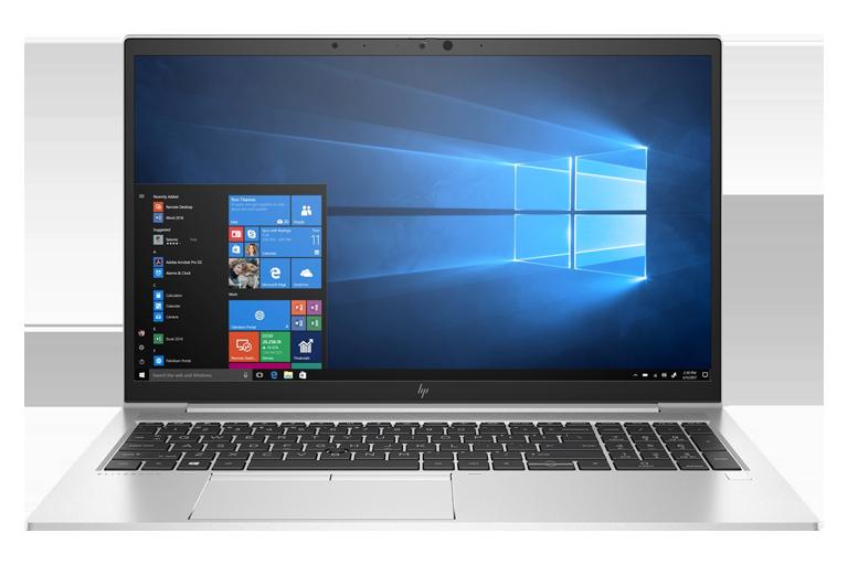 HP 850 huren - Flex IT Rent