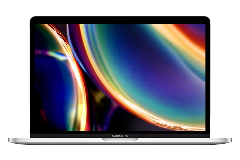 """Macbook Pro 13"""" huren"""
