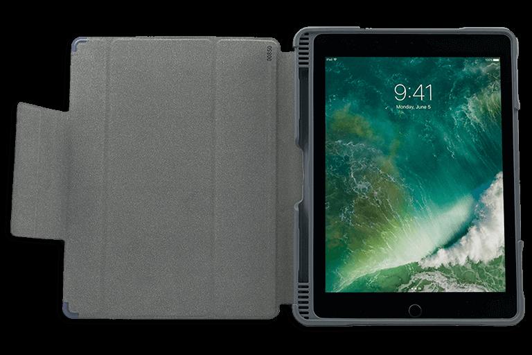 iPad Pro mieten