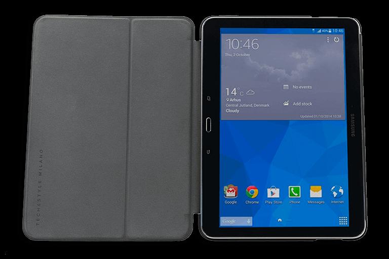 Samsung Tablet rental