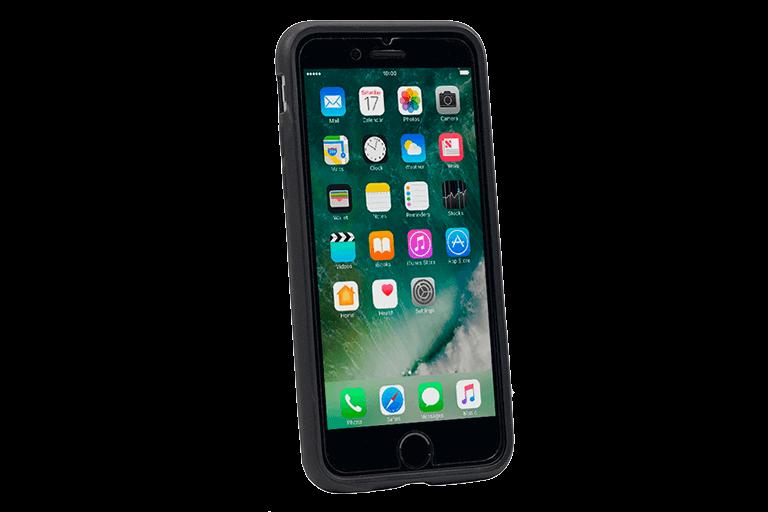iPhone 6 rental Flex IT Rent