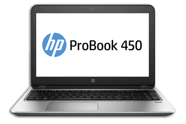 Rent the HP ProBook G3