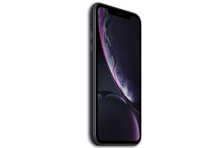 Rent the iPhone XR at Flex IT Rent