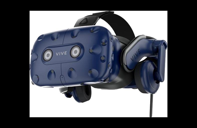 HTC-Vive-Pro-CE-VR-Headset rental