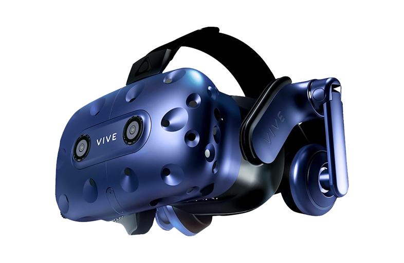 HTC-Vive-Pro-Starter-Kit-VR-Glasses rental