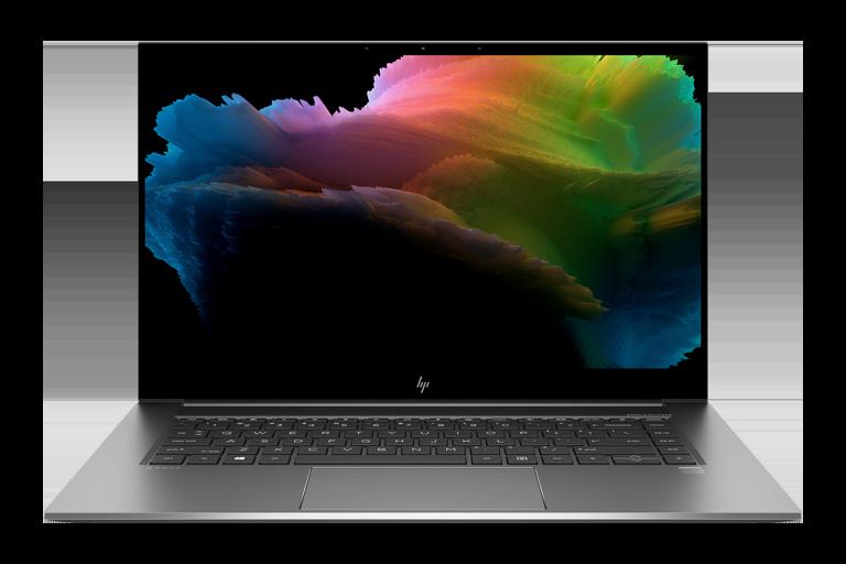 ZBook Create G7 rental