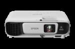 Epson EB- U42 FHD huren