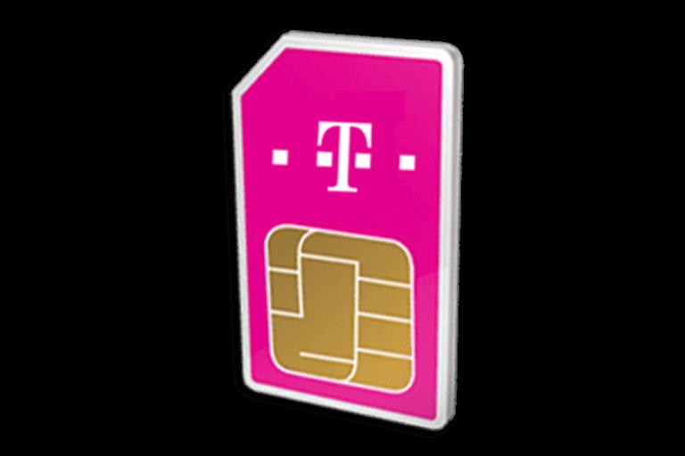 Datacard 10Gb huren