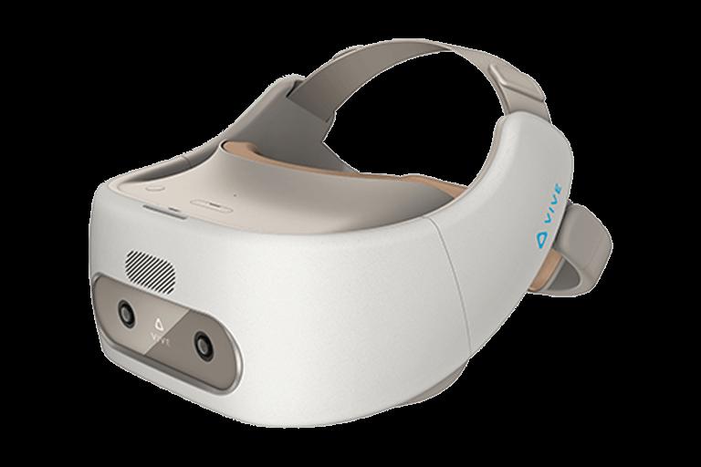 HTC Vive focus huren - Flex IT Rent