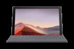 Microsoft Surface Pro 7 huren