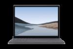 Microsoft Surface Laptop 3 huren