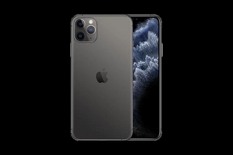 iPhone 11 Pro huren