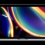 MacBook Pro 13 huren - Flex IT Rent