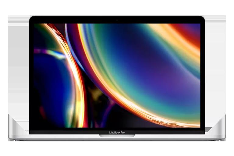 MacBook Pro 13 huren