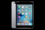 Apple iPad Mini 4 huren