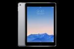 Apple iPad Mini Air 2 huren