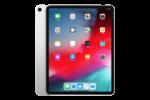 Apple iPad Pro 12.9 huren