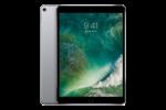 Apple iPad Pro 10.5 huren