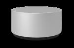 Microsoft Surface Dial Bluetooth huren