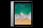 Apple iPad Pro 2 12.9 huren