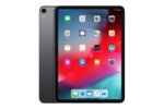 Apple iPad Pro 11 huren