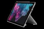 Surface Pro 6 huren