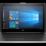 HP 450 G5 WWAN i5-8250U huren - Flex IT Rent