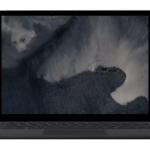 MS Surface laptop 2 huren