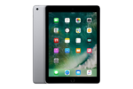 Apple iPad 2018 huren