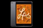 Apple iPad Mini 5 huren