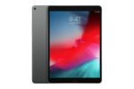 Apple iPad Air 3 huren