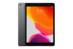 Apple iPad 2019 huren