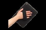 Airstrap 360 for iPad Air 2 huren