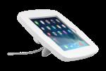 Bouncepad for iPad 9.7 huren